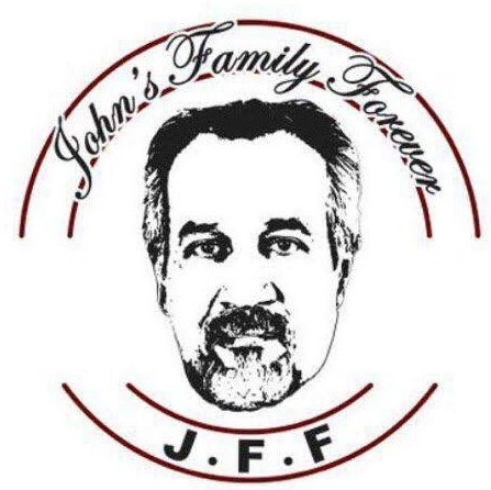 JFF Beauty Salon